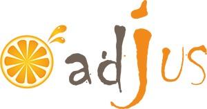 ADJUS
